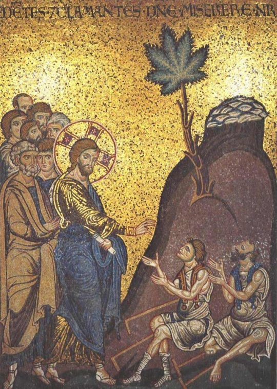 christ-weed