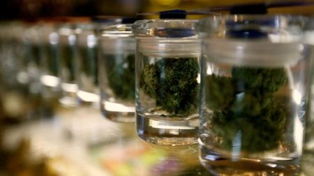 usa-marijuana-banks