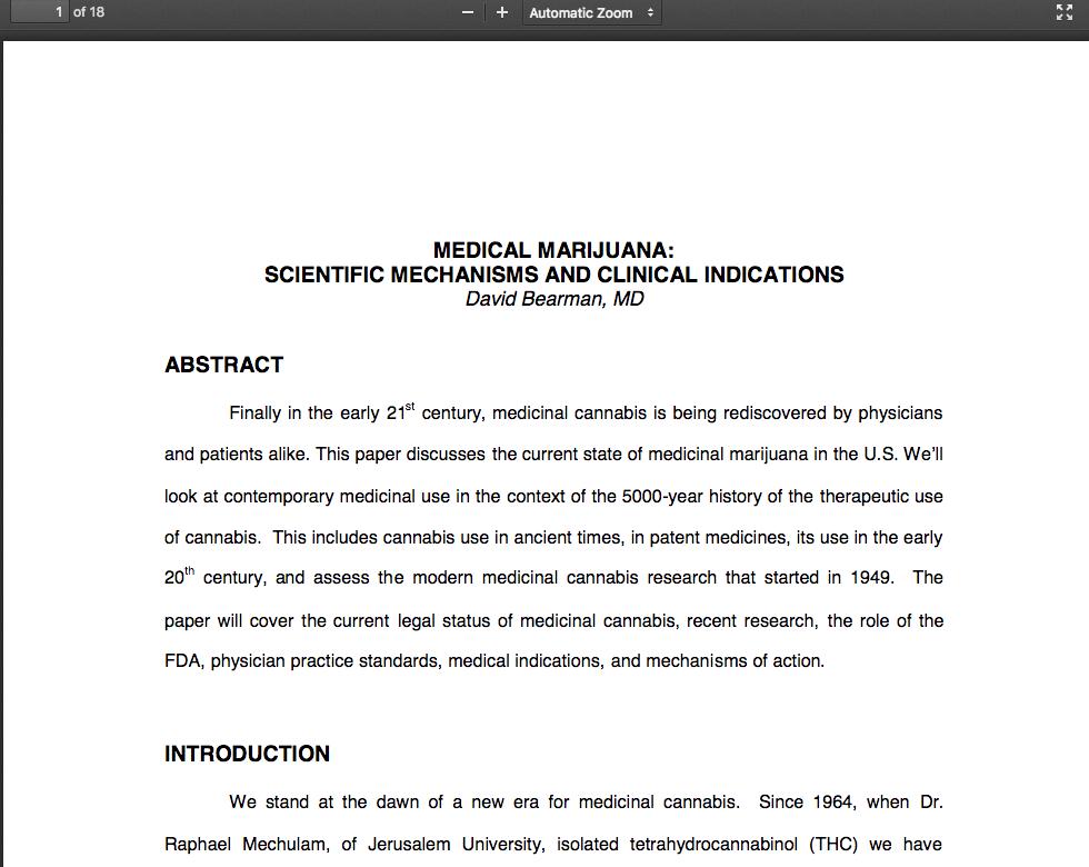 Popular dissertation hypothesis writing service uk